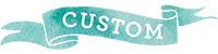 header_banners_custom_hover