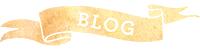 header_banner_blog
