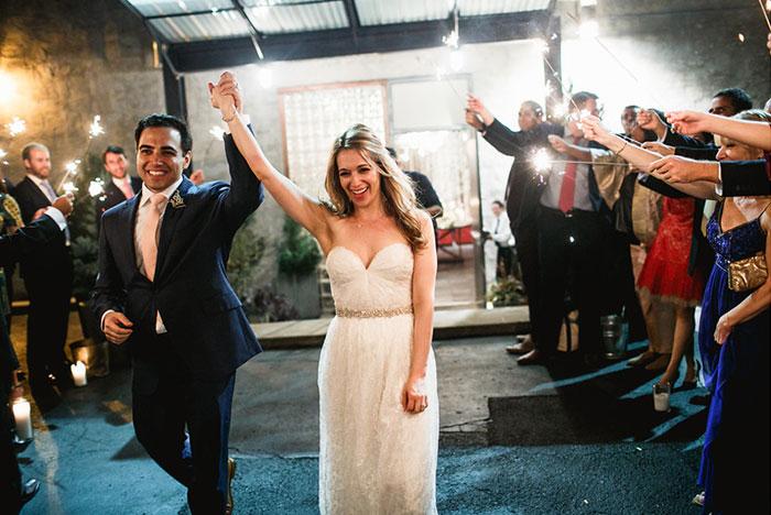 Front_Palmer_gold_foil_wedding_12