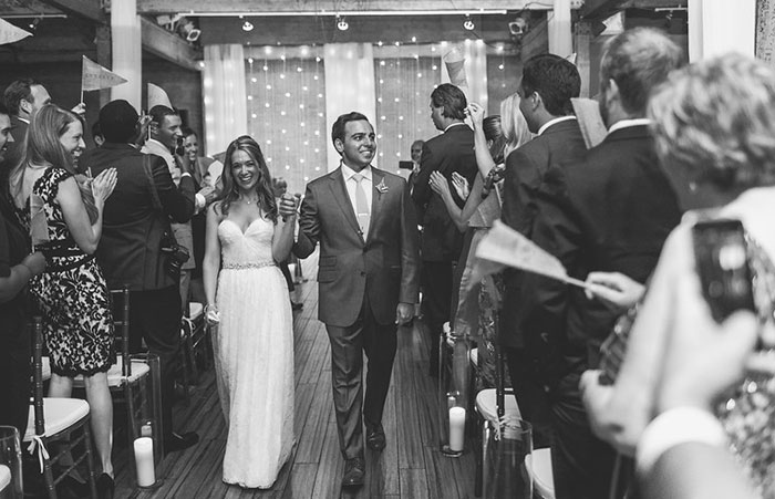 Front_Palmer_gold_foil_wedding_3