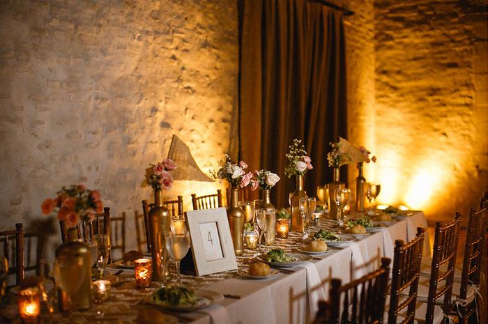 Front_Palmer_gold_foil_wedding_9
