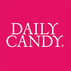Daily Candy