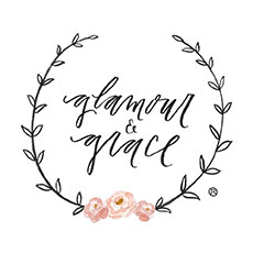 Glamour and Grace